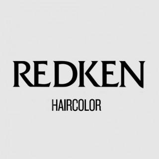 Redken-Haircolor-Salon