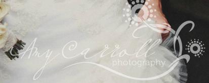 stylist wedding photographer